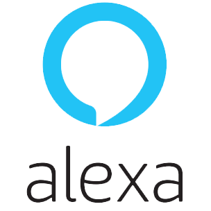 Amazon Alexa Flash Briefing